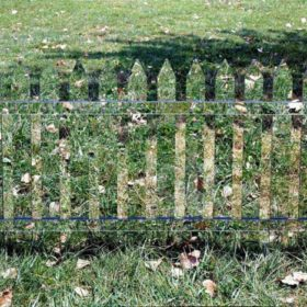 The invisible fence5
