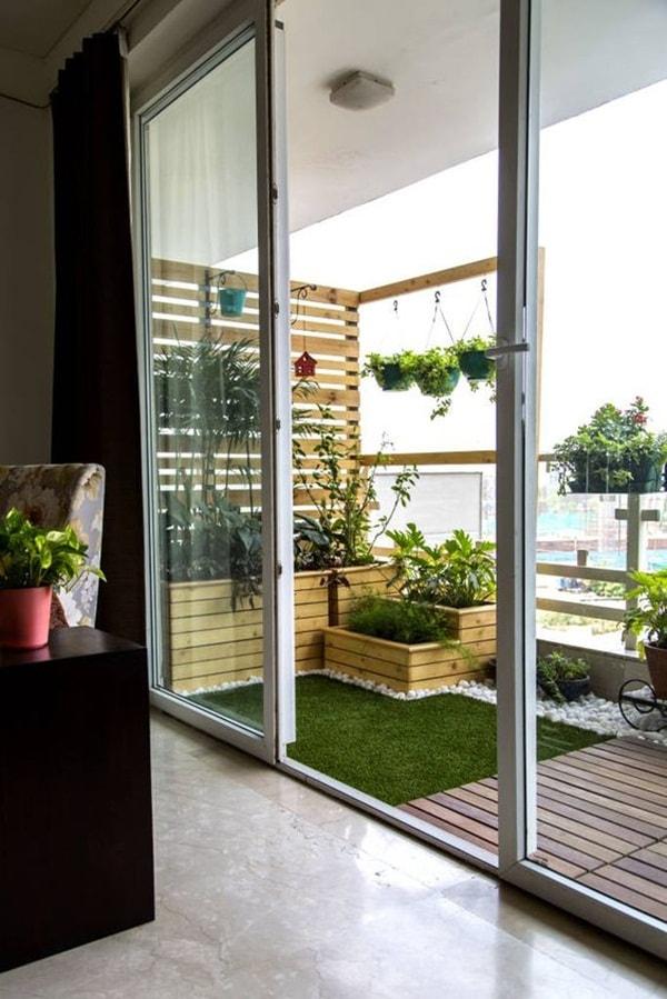 decorating small balconies4