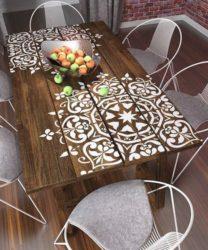 diy custom tables1