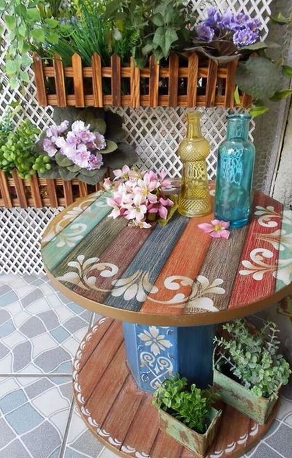 diy custom tables4
