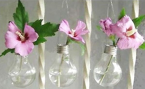 diy from old bulbs (16)