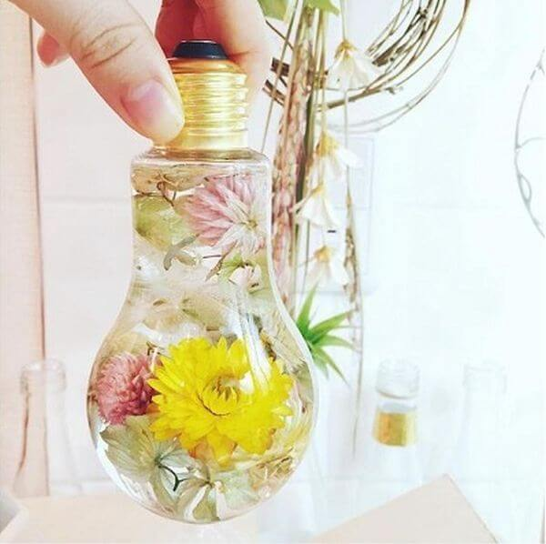 diy from old bulbs (17)