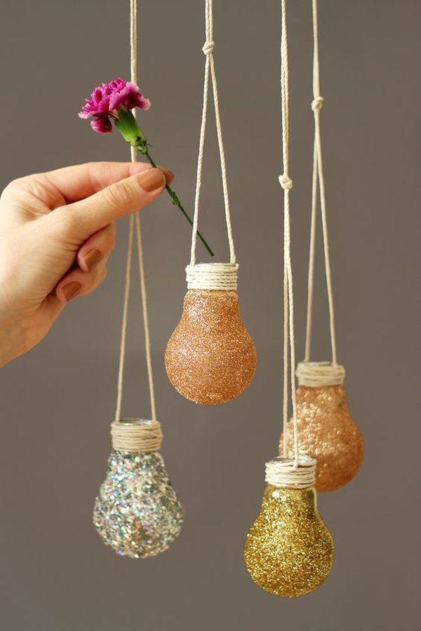 diy from old bulbs (6)