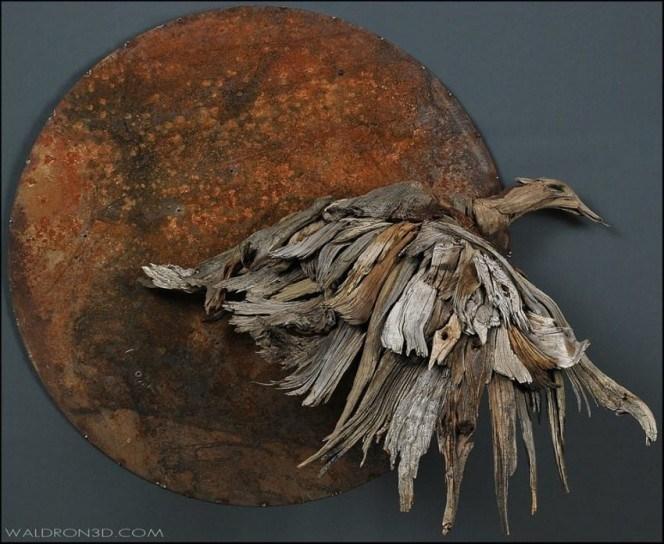 driftwood art10