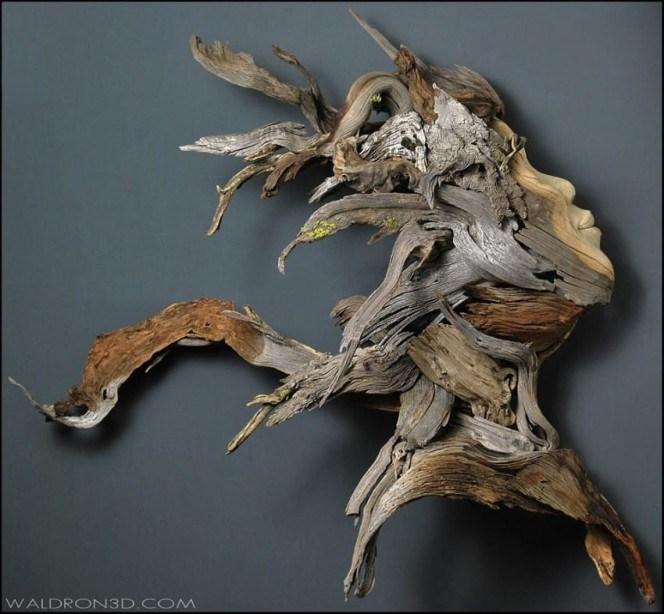 driftwood art11