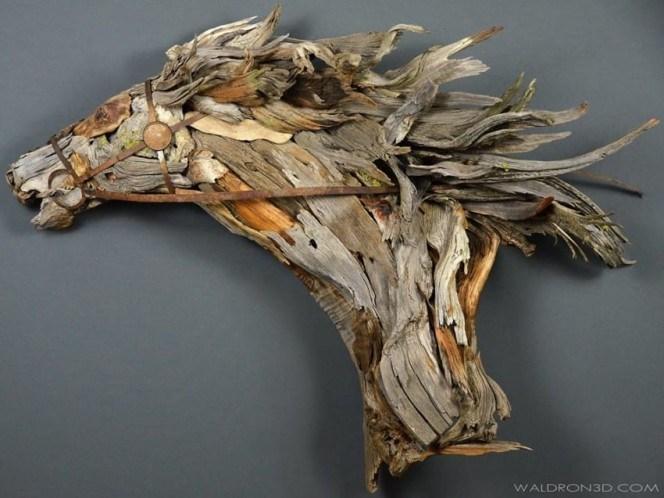 driftwood art2