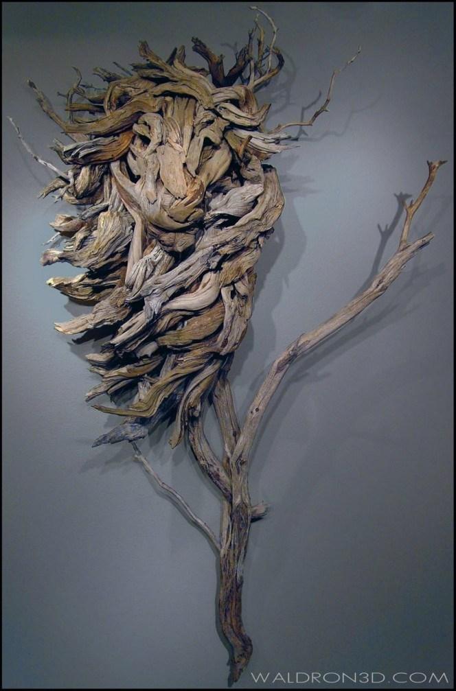 driftwood art3