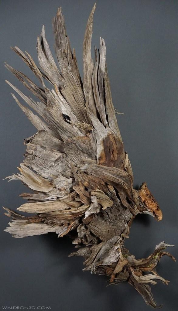 driftwood art7
