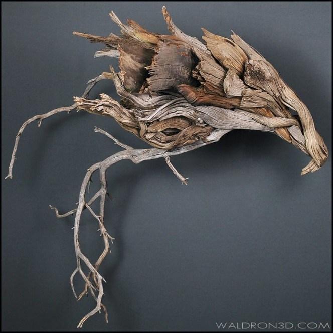 driftwood art8