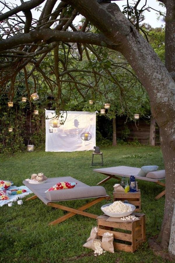 ideas for gardens10