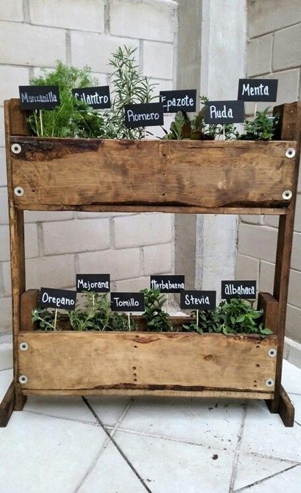 ideas for gardens14