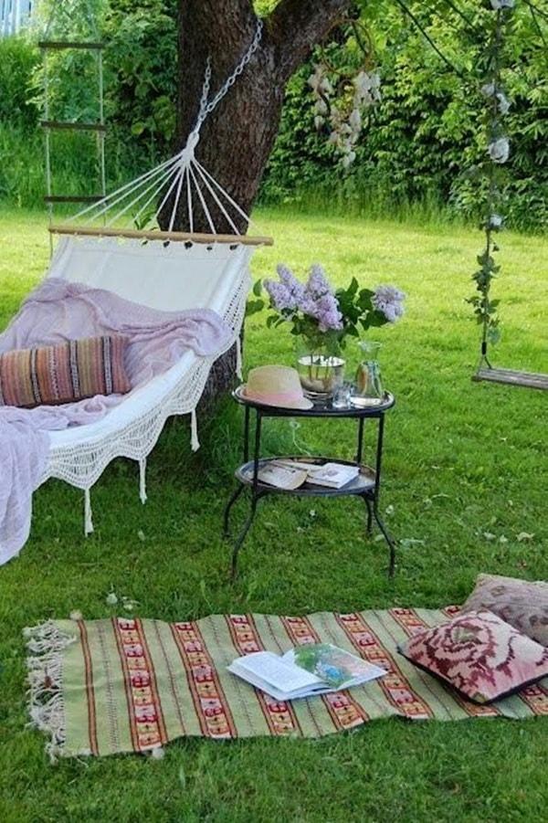 ideas for gardens4