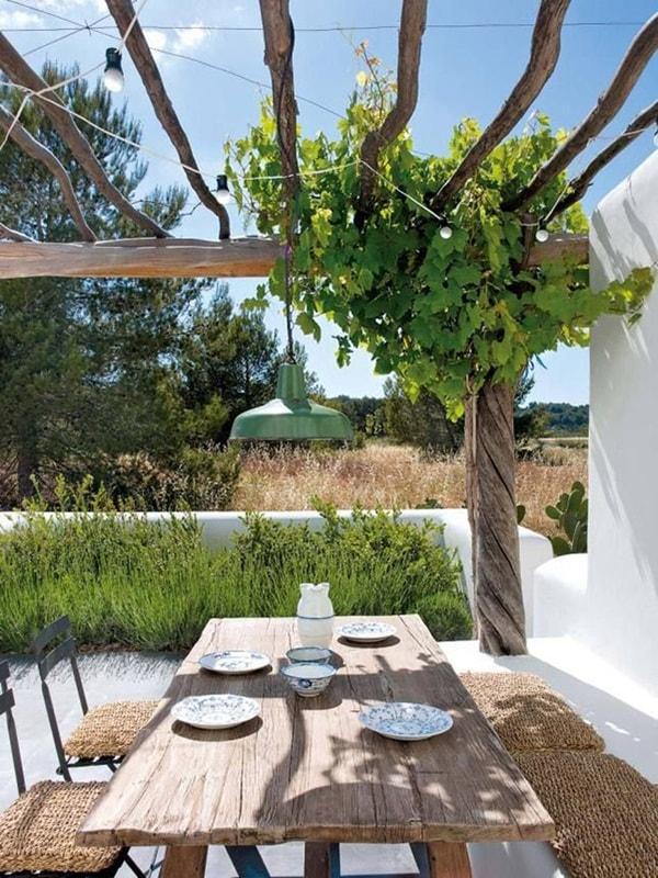 ideas for gardens6
