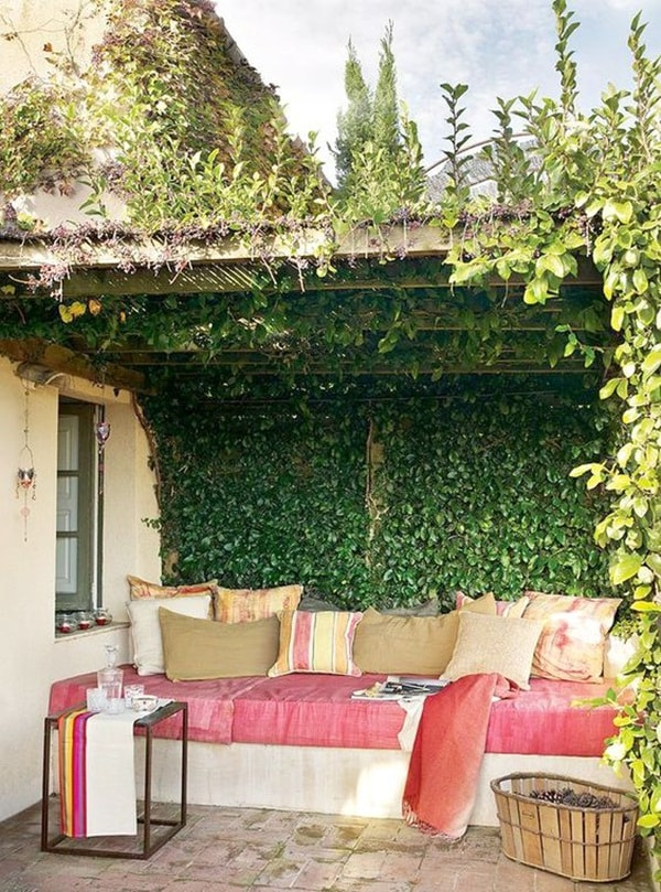 ideas for gardens8