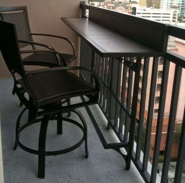 ideas for small balcony10