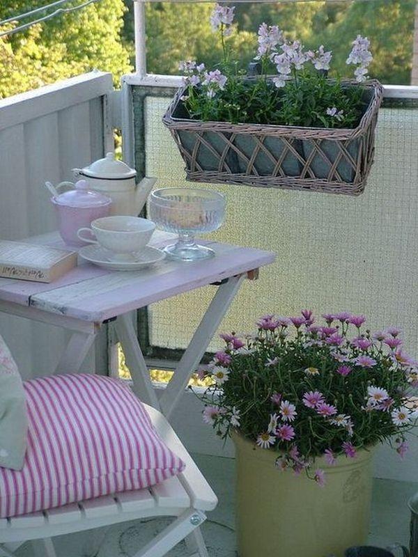 ideas for small balcony11