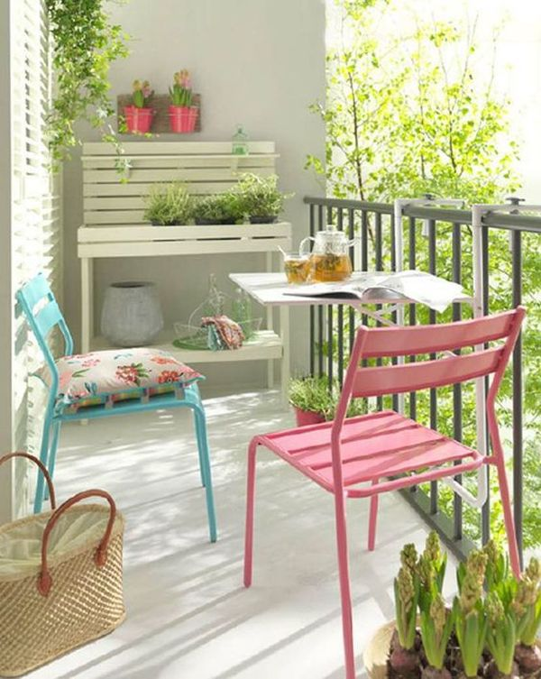 ideas for small balcony15