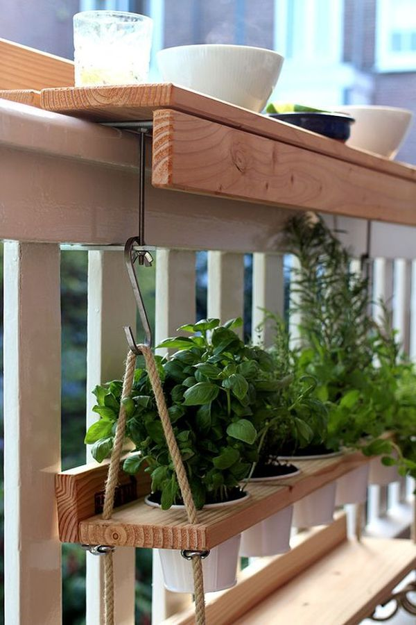 ideas for small balcony2