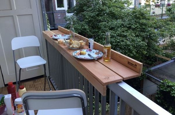 ideas for small balcony5