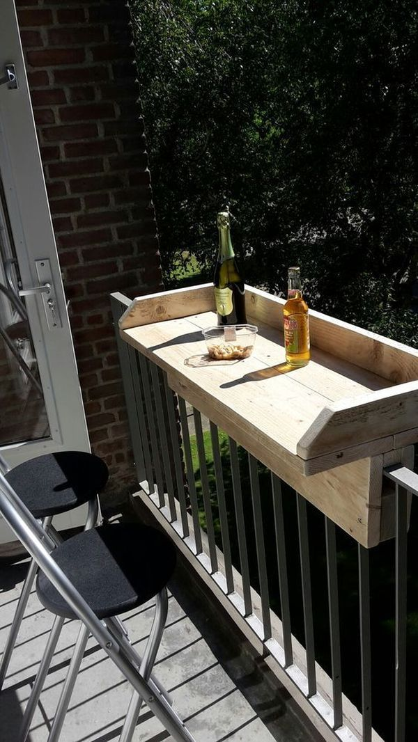 ideas for small balcony6