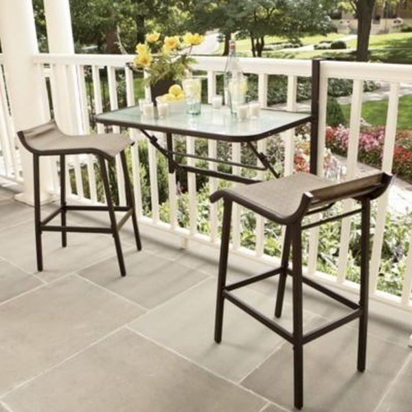 ideas for small balcony7