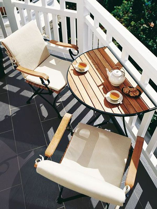 ideas for small balcony8