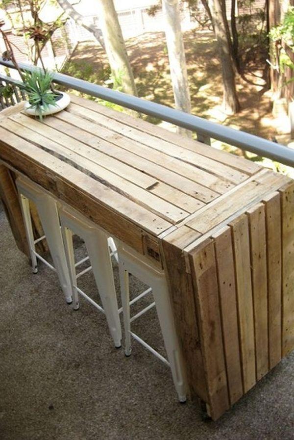 ideas for small balcony9