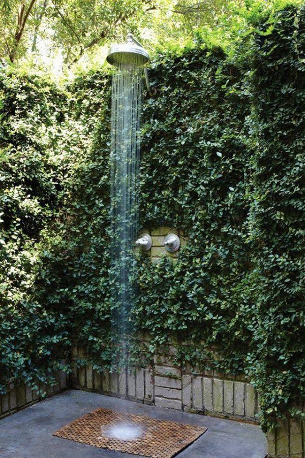 outdoor showers13