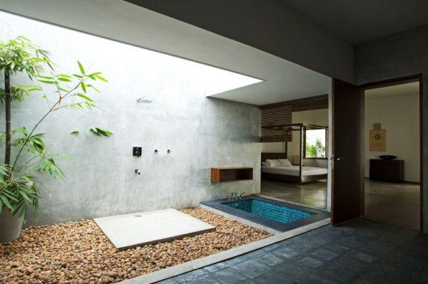 outdoor showers14