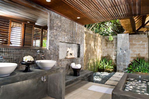 outdoor showers3