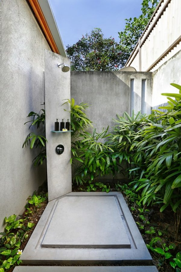 outdoor showers5