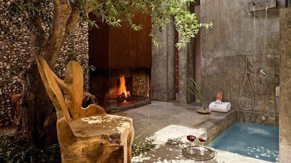 outdoor showers6
