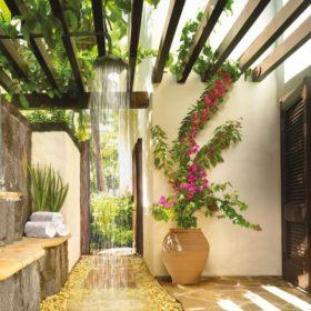 outdoor showers9