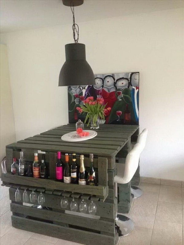 pallet furniture ideas (1)