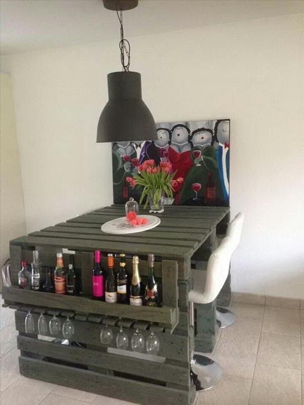 pallet furniture ideas (1)