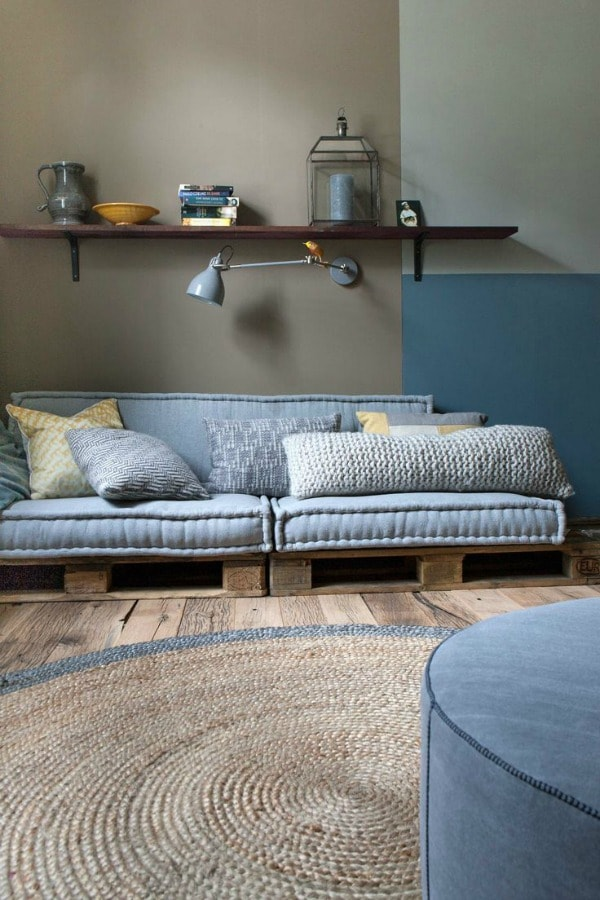 pallet furniture ideas (11)