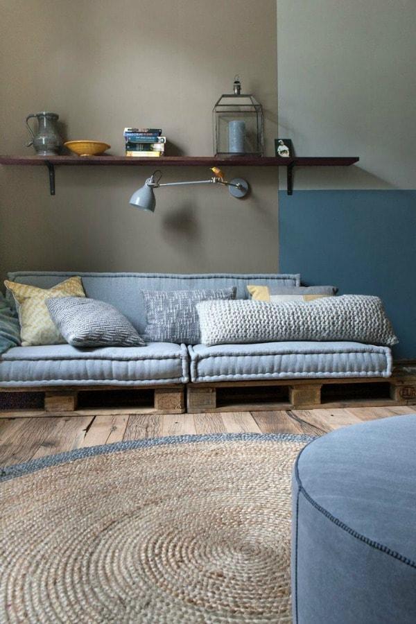 pallet furniture ideas (11)