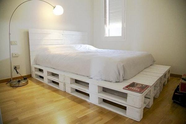 pallet furniture ideas (16)