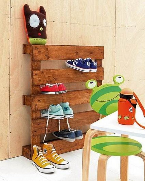 pallet furniture ideas (4)