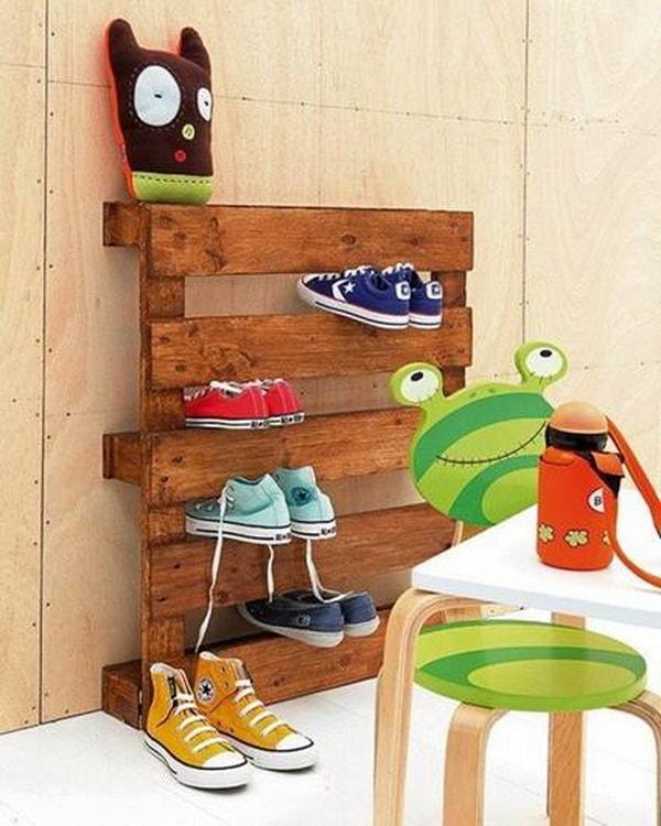 pallet furniture ideas (4)