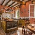 rustic kitchen ideas11