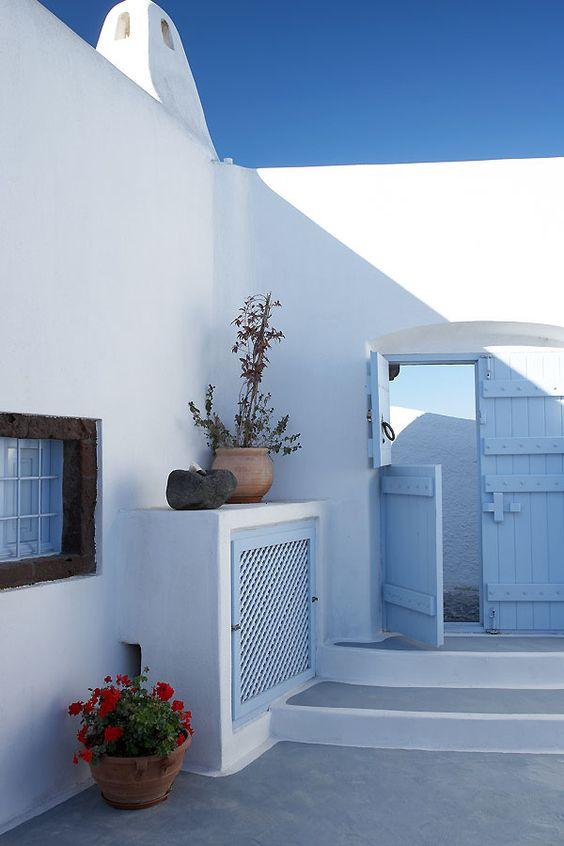 Mediterranean style2
