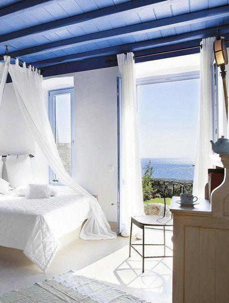 Mediterranean style4