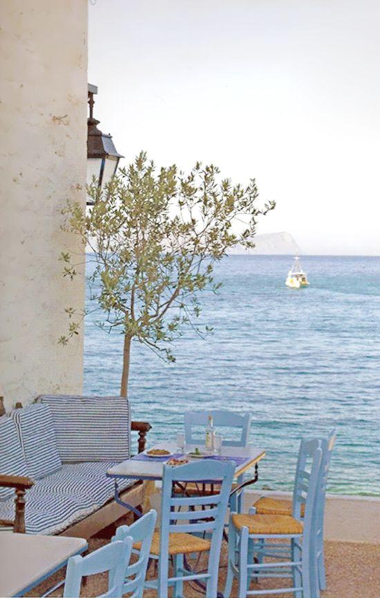 Mediterranean style6