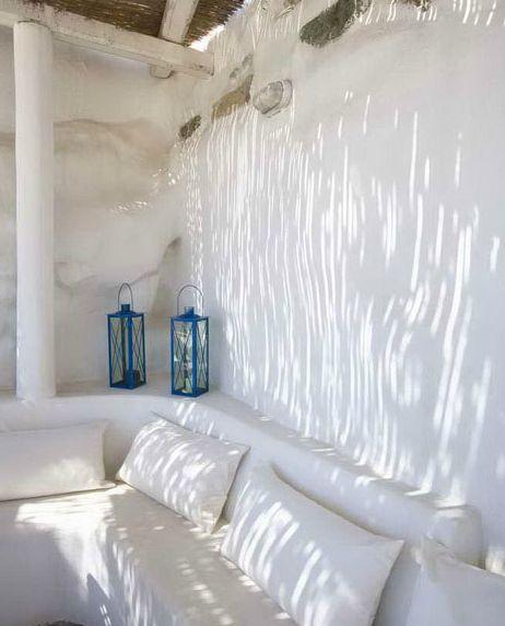 Mediterranean style7