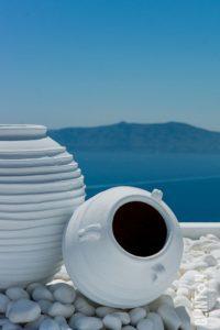 Mediterranean style9