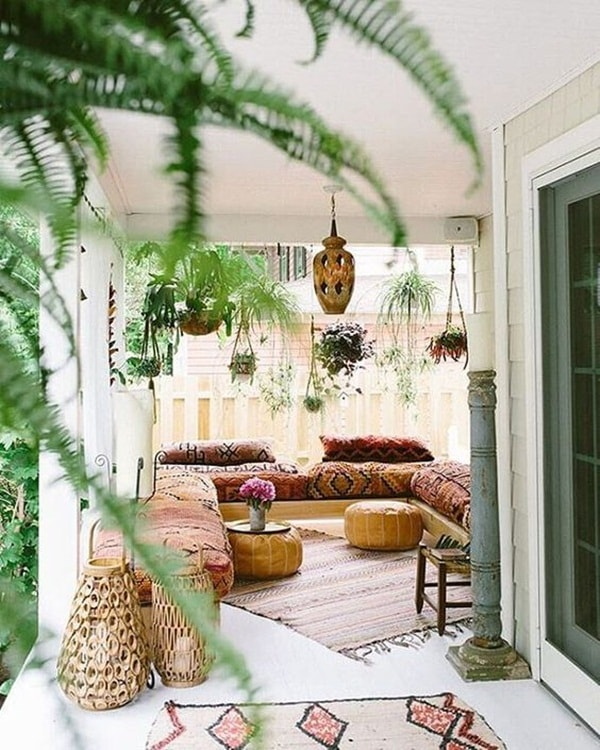 boho chic terraces3