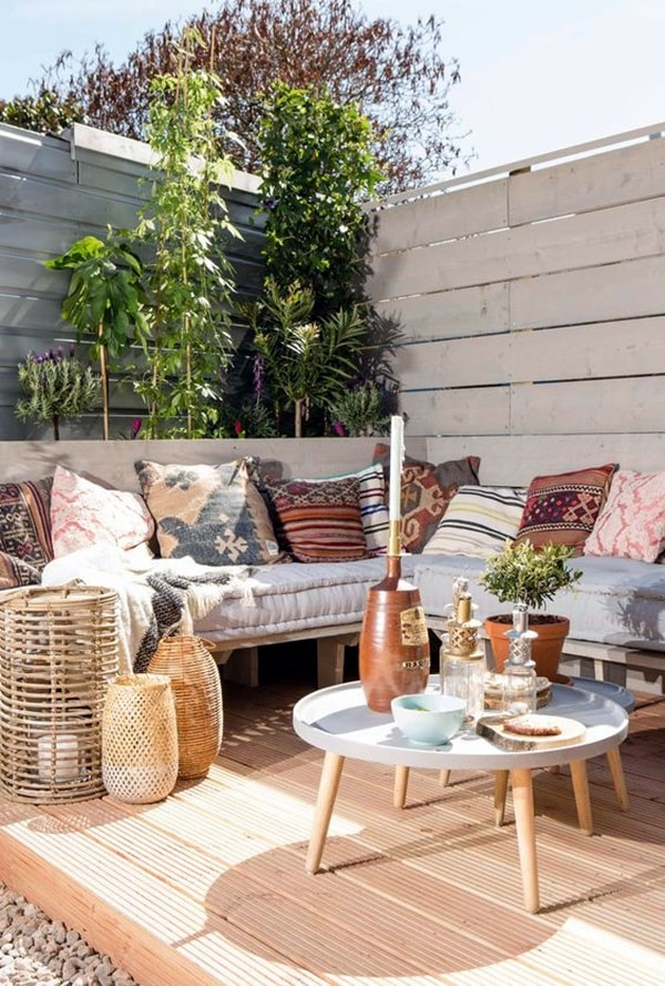 boho chic terraces7