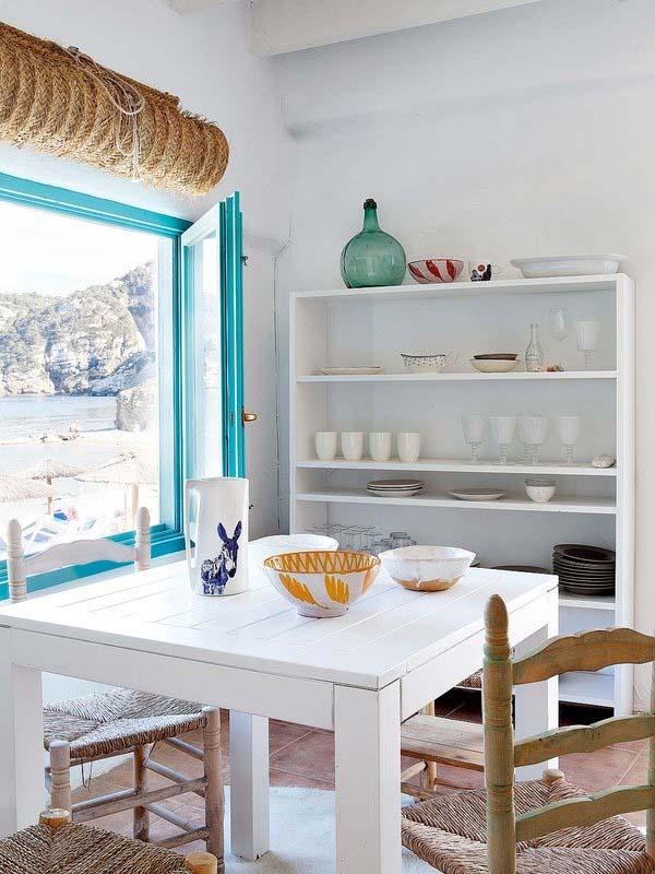decorating in Mediterranean style8