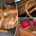 real car from wood3